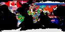Flag_map